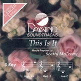 This Is It [Music Download]