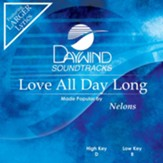 Love All Day Long [Music Download]