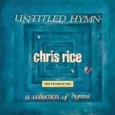Untitled Hymn: A Collection of Hymns  (Instrumental) [Music Download]