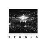 Behold (Live) [Music Download]