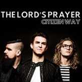 The Lord's Prayer [Music Download]