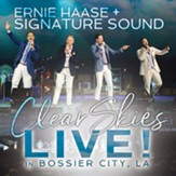 Clear Skies Live! in Bossier City, LA [Music Download]