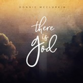 There Is God [Music Download]