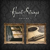 Heart Strings Vol. 1 [Music Download]