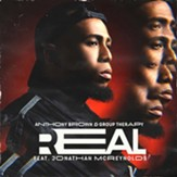 Real (Live) [Music Download]