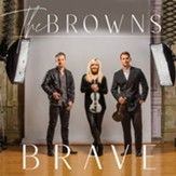 Brave [Music Download]