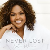Never Lost [Music Download]