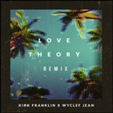Love Theory (Remix) [Music Download]