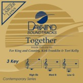 Together [Music Download]