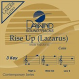 Rise Up (Lazarus) [Music Download]