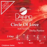 Circle of Love [Music Download]