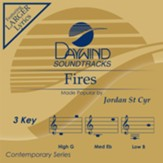 Fires [Music Download]