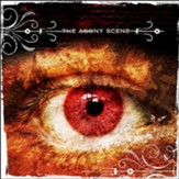 The Agony Scene [Music Download]