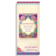 Beautiful Friend Magnetic List Pad Set