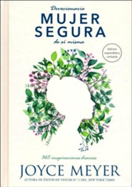 Hardcover Spanish Book Updated Edition