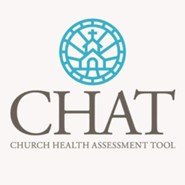 Church Health Assessment Tool (CHAT)
