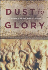 Dust to Glory, DVD Messages