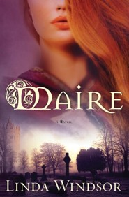 Maire - eBook