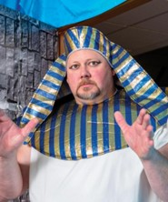 Roar: Pharaoh CollarÂ