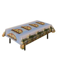 Roar: Table Cover