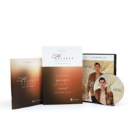 I Still Believe--Small-Group DVD Kit