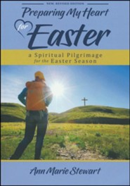 Preparing My Heart for Easter ( New Revised Edition)