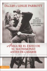Spanish eBook Couples 2011 Edition