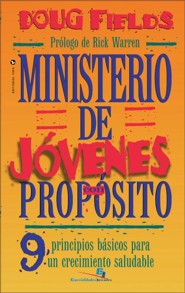 Spanish eBook Pastors