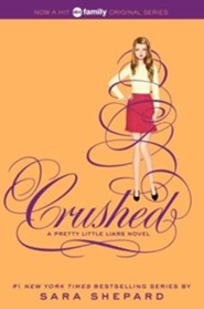 #13: Crushed