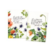 Proverbs 31 Journal Set
