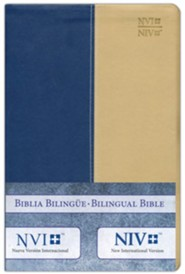 Bonded Leather Blue