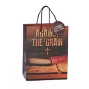 Against the Grain Giftbag
