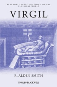 Virgil - eBook