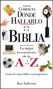 Spanish bible reina valera 60 united bible society 9780718096267 compacta a z donde esta esa frase en la biblia where to find it in the fandeluxe Image collections
