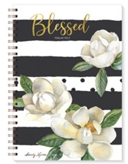 Blessed Journal