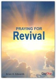 Praying for Revival