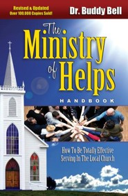 The ministry of helps finding your place in the body of christ and ebook fandeluxe Image collections