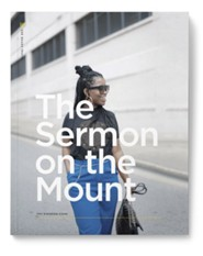 The Sermon on the Mount Study Book, She Reads Truth
