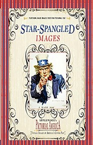 Star-Spangled Images Pictorial America