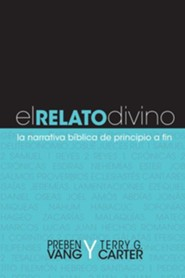 Spanish eBook Second Edition