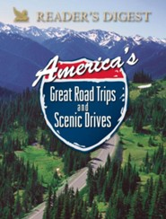 America's Great Road Trips and Scenic Drives: Blue Ridge [Streaming Video Purchase]