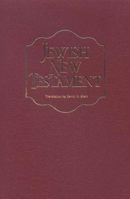 Softcover Burgundy Book Black Letter