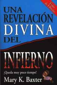 Paperback Spanish Book 1993 Edition