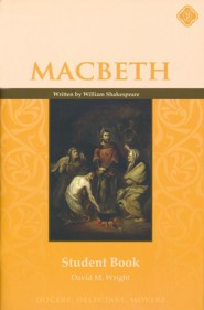 Macbeth Student Book