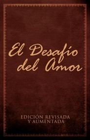 Spanish eBook Couples Revised Edition