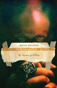 El falso profeta - eBook