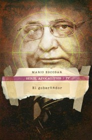 El gobernador - eBook
