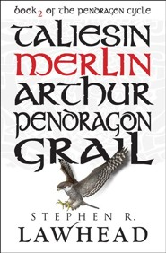 Merlin - eBook