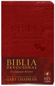 Imitation Leather Red Book Red Letter Spanish
