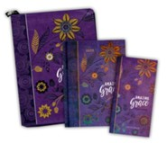 Amazing Grace Planner - 3 Pack